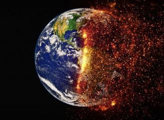 Lotta per il clima: ci costerà 1,8 trilioni di dollari