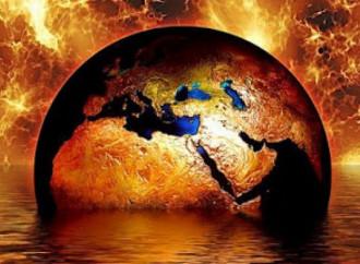 A difesa dell'uomo e dell'ambiente