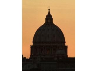 Quelli che in Vaticano la corruzione non la combattevano