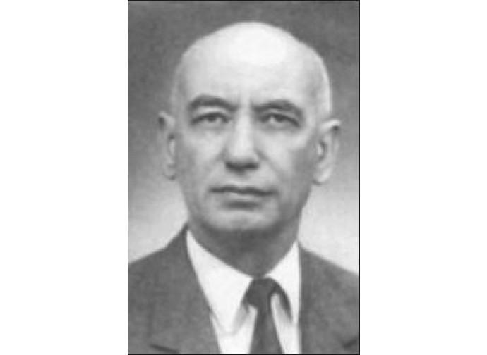 Ivan Gobry