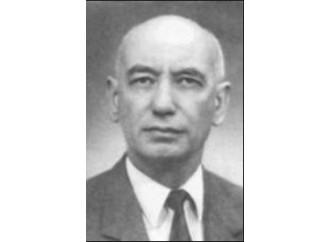 Ivan Gobry, lo storico che smascherò il giacobinismo