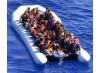 """Immigrati, governo """"vittima"""" di un'emergenza che ha creato"""