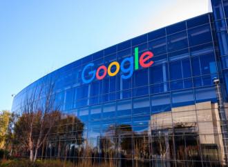 Il copyright aggirato: Google non vuol pagare gli editori