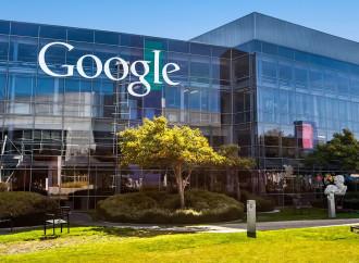 Damore contro Google, il confine sottile della libertà
