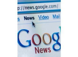 Diritto d'autore, finalmente Google aiuta l'editoria