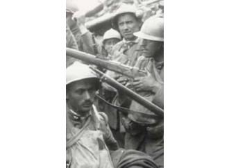 Grande Guerra, le responsabilità della Massoneria