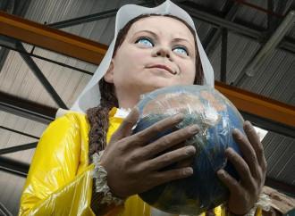 Il virus climatista contagia gli oratori milanesi