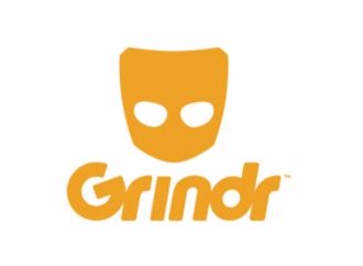 Il presidente della chat gay Grindr sorprende tutti?