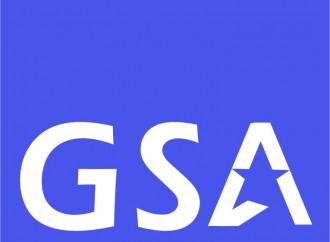 La US General Services Administration e la discriminazione gay