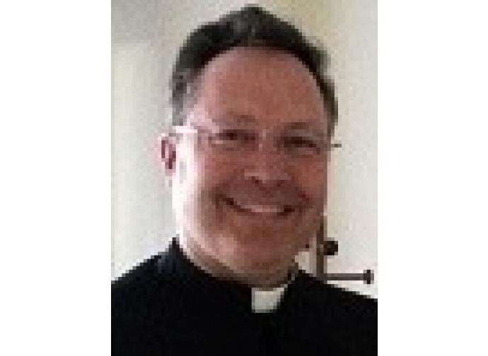 Padre Cesare Truqui, esorcista