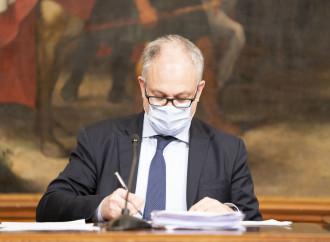 Italia povera, il governo aiuta solo le aziende amiche