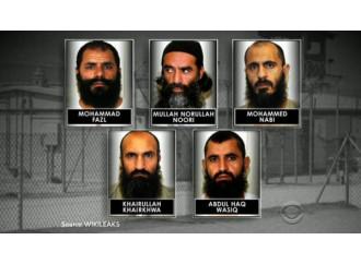 Francia, Stati Uniti e la tolleranza per gli jihadisti