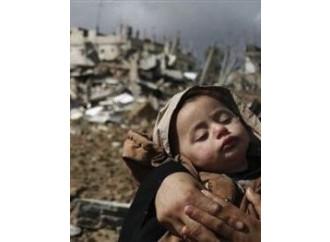 Mai più guerra? La soluzione non è il pacifismo