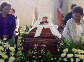 I Narcos perseguitano la Chiesa per controllare il Messico