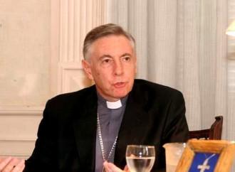 Aguer, vescovo esiliato: non piace al Papa