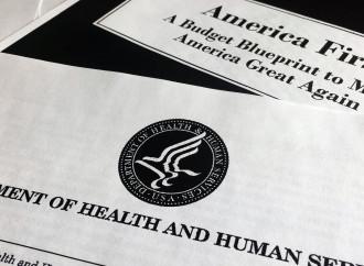 La Sanità americana riportata alla realtà da Trump