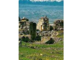 La tomba di San Filippo sconfessa i laicisti