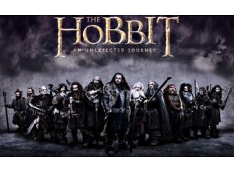 Lo Hobbit, un incontro che ti cambia la vita