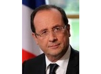 Francia: festa della laicità, imposizione di regime