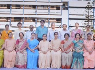 Radicali indù devastano una scuola femminile cattolica nel Maharashtra