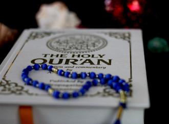 La Costituzione e il Ramadan: chiariamoci sui ruoli