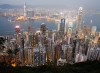 Hong Kong è sempre meno libera e sempre più cinese