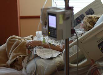 Strangolamento o eutanasia? Dipende dal sentire comune