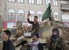 Dallo Yemen parte la guerra generale fra sciiti e sunniti