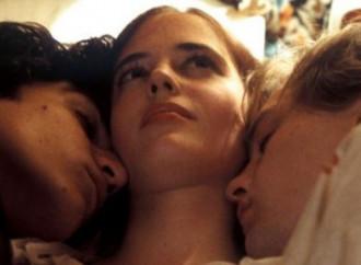 Sondaggio BBC: un terzo dei giovani si dichiara gay o bisex