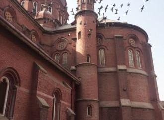 La provincia del Punjab dichiara patrimonio nazionale due cattedrali cristiane
