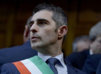 Trascrizioni a Parma, un problema di trasparenza