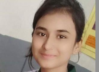 Pakistan. In carcere i rapitori della piccola Huma
