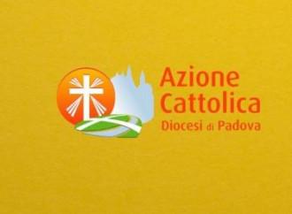 Azione cattolica e «Cristiani LGBTQIA+»