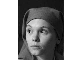 Ida, alla storia della novizia l'Oscar della grande noia