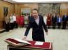 Gli oscuri legami fra Podemos e i regimi socialisti latini