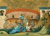 Sant'Ignazio e il primato della vita eterna