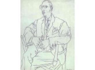 Schoenberg e Stravinskji, profeti degli orrori del '900