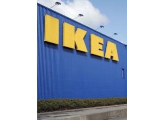 Ikea, la holding che paga le tasse quanto un'opera pia