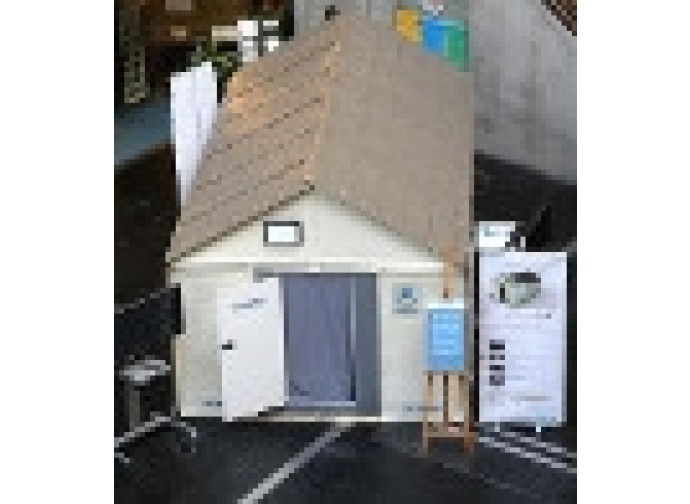 Lettere Di Legno Ikea : Giochi in legno per bambini con garage ikea lillabo garage con