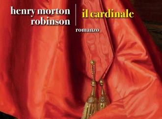 Il cardinale, un bestseller divenuto film (e che film!)