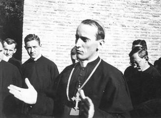 Caso Stepinac, Chiesa croata e Vaticano ai ferri corti