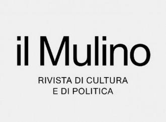 Il Mulino, trionfo del populismo illuminato