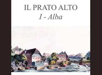 La storia dell'Austria in un romanzo pieno di rivelazioni