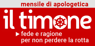 IL TIMONE