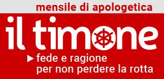 IL TIMONE