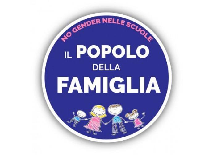 Il Popolo della Famiglia