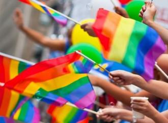 Arriva il Gay Pride dolomitico