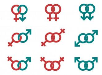 Inghilterra: obbligatorio rivelare il proprio orientamento sessuale ai medici