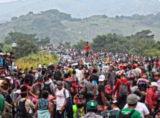 World Migration Report 2020, un prezioso strumento per conoscere il fenomeno migratorio