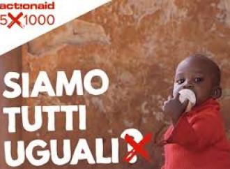 Diritti umani, vero indice di povertà dei popoli